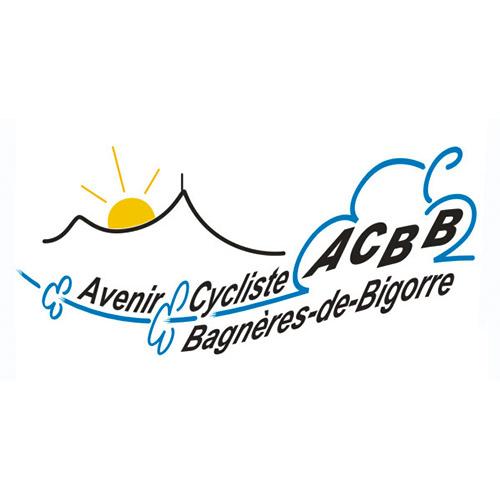 Avenir Cycliste Bagnères-de-Bigorre ACBB