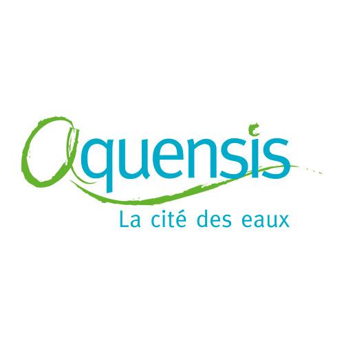 Aquensis - La cité des eaux