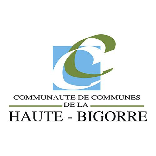 Communauté de Commune de la Haute-Bigorre