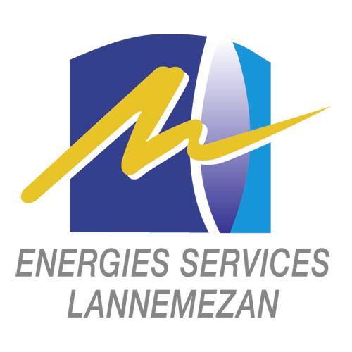 Energies Services Lannemezan