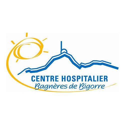 Centre Hospitalier de Bagnères-de-Bigorre