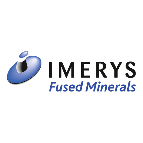 Imeris Fused Minerals