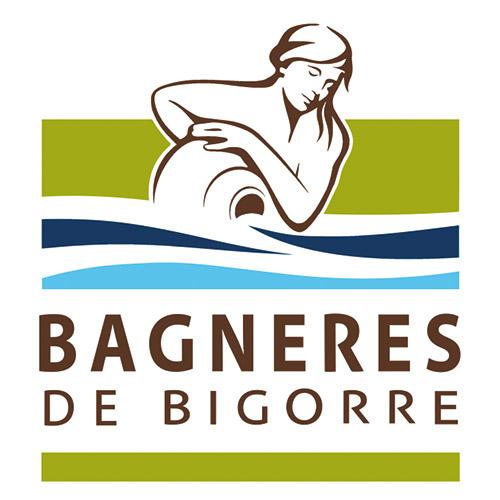 Mairie de Bagnères-de-Bigorre