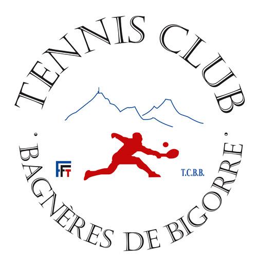 Tennis club de Bagnères-de-Bigorre