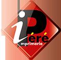 Imprimerie Péré